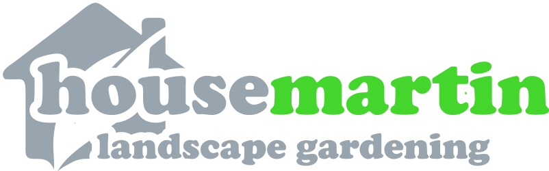 Housemartin Landscape Gardening